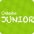 icon-onleihe-junior_small.png